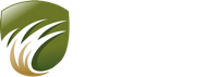 Turf & Industrial Equipment Company