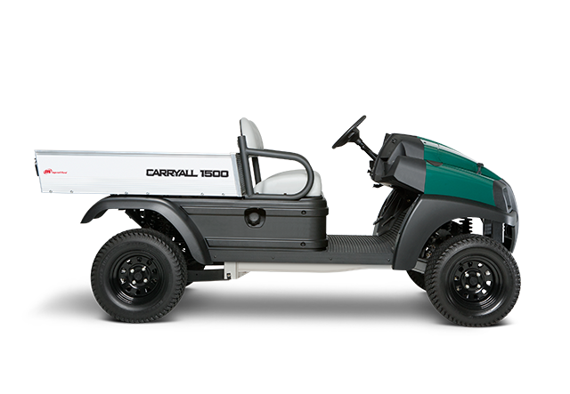 Carryall 1500 2WD